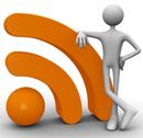 RSS Prenumerata